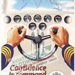 KLM Confidence