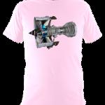 PFC5BSSDupq1fVx0puul6Ly2x497wzaVQtw5Dlight_pink.png