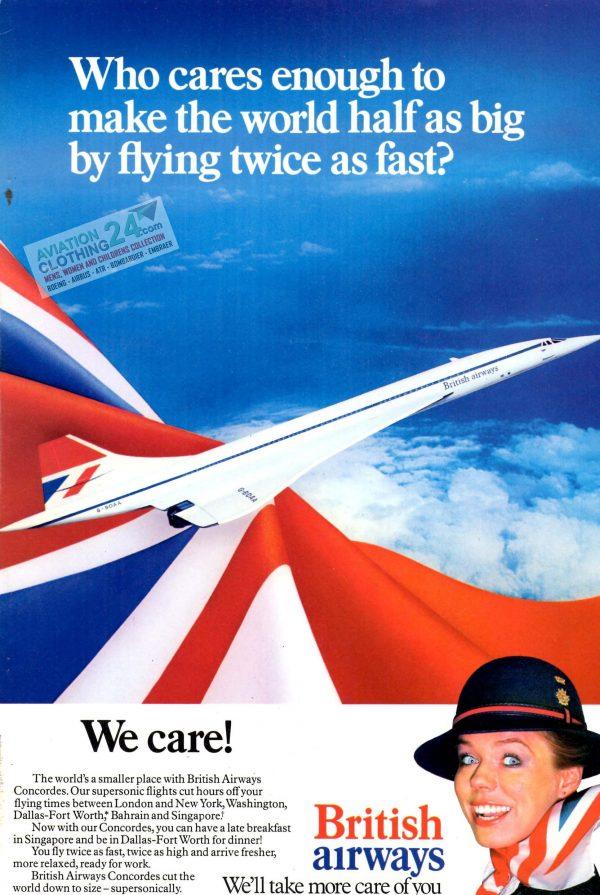 posters flight design and art aviation british