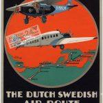 Dutch Swedish