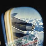 SwissAir RJ-ink